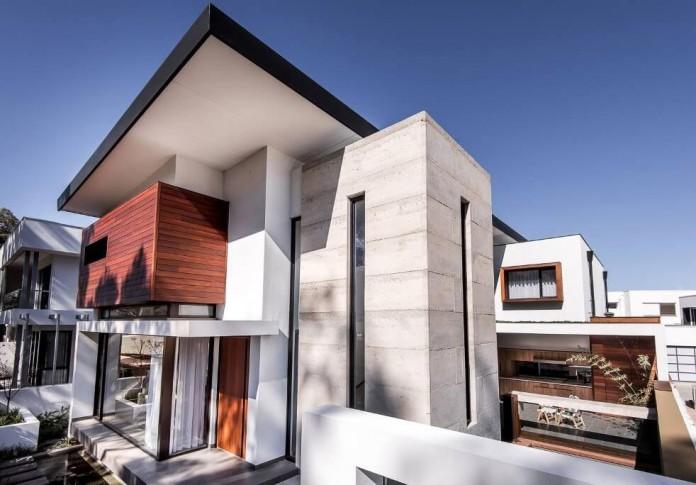 Floreat-Residence-in-Perth-by-Daniel-Cassettai-Design-01