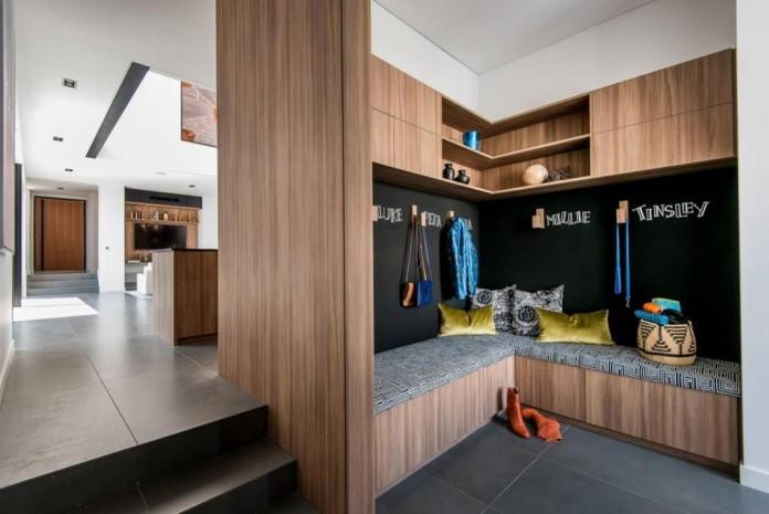 Floreat-Residence-in-Perth-by-Daniel-Cassettai-Design-02