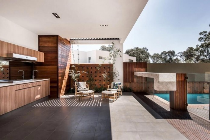 Floreat-Residence-in-Perth-by-Daniel-Cassettai-Design-03
