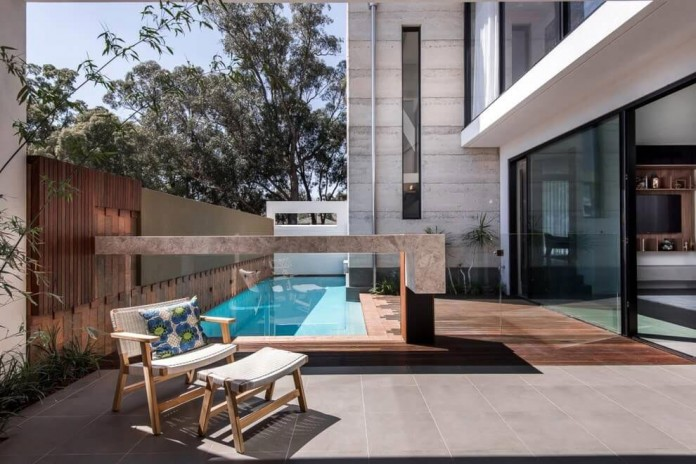 Floreat-Residence-in-Perth-by-Daniel-Cassettai-Design-04