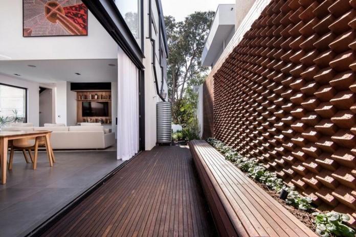 Floreat-Residence-in-Perth-by-Daniel-Cassettai-Design-05
