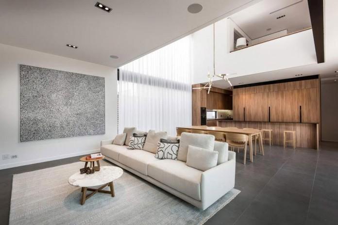 Floreat-Residence-in-Perth-by-Daniel-Cassettai-Design-06