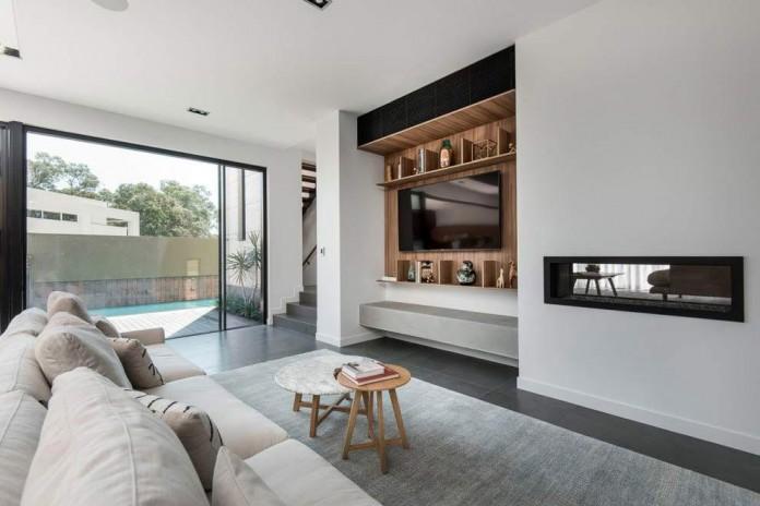 Floreat-Residence-in-Perth-by-Daniel-Cassettai-Design-07