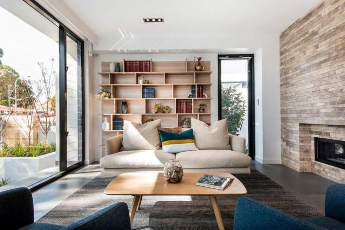 Floreat-Residence-in-Perth-by-Daniel-Cassettai-Design-08