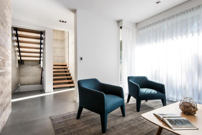 Floreat-Residence-in-Perth-by-Daniel-Cassettai-Design-09
