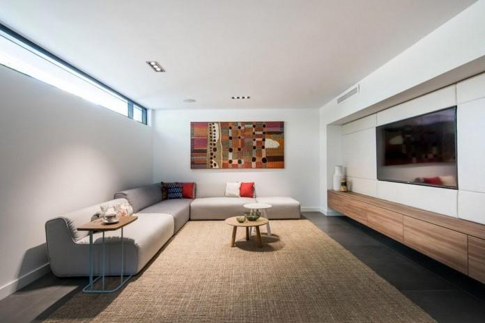 Floreat-Residence-in-Perth-by-Daniel-Cassettai-Design-10