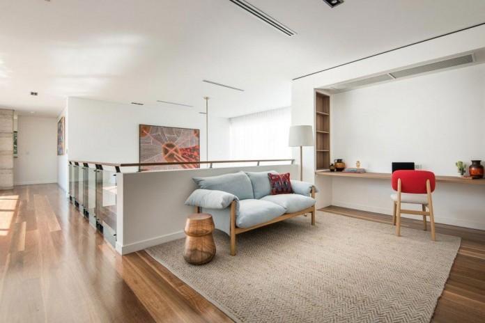 Floreat-Residence-in-Perth-by-Daniel-Cassettai-Design-11