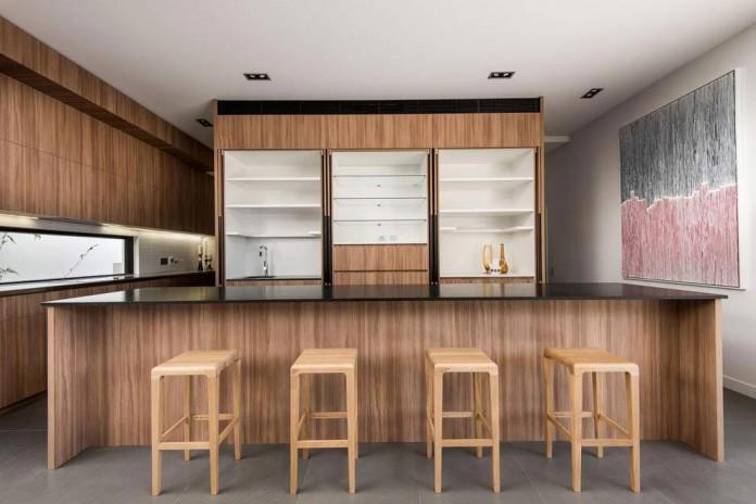 Floreat-Residence-in-Perth-by-Daniel-Cassettai-Design-12