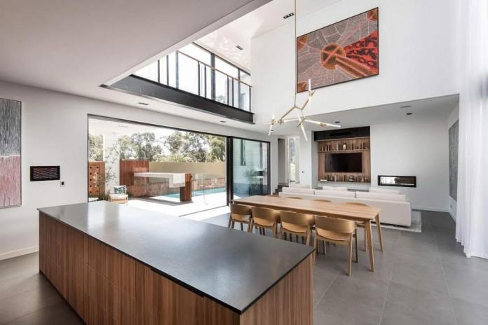 Floreat-Residence-in-Perth-by-Daniel-Cassettai-Design-13