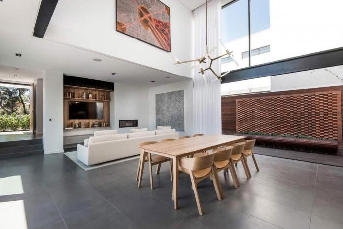 Floreat-Residence-in-Perth-by-Daniel-Cassettai-Design-14