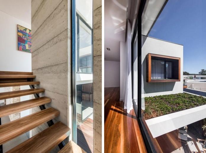 Floreat-Residence-in-Perth-by-Daniel-Cassettai-Design-16