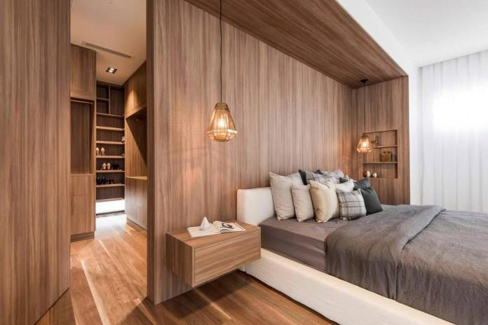 Floreat-Residence-in-Perth-by-Daniel-Cassettai-Design-17
