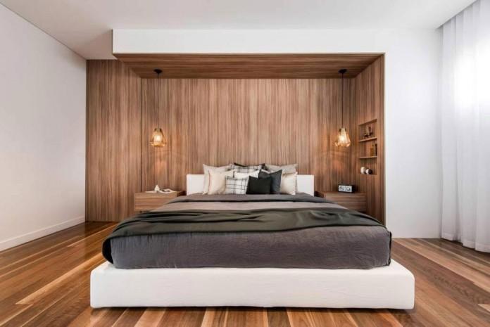 Floreat-Residence-in-Perth-by-Daniel-Cassettai-Design-18