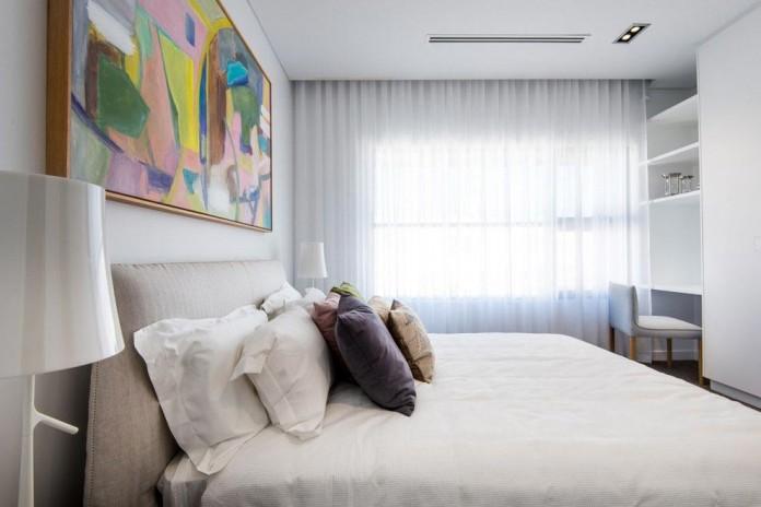 Floreat-Residence-in-Perth-by-Daniel-Cassettai-Design-19