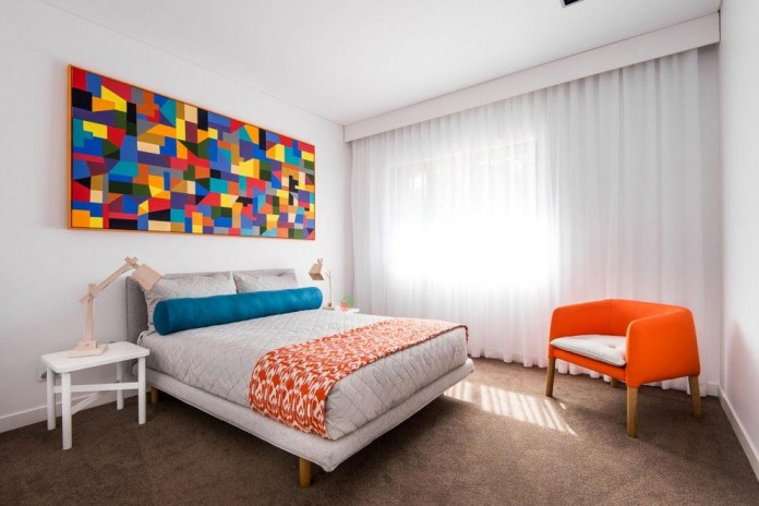 Floreat-Residence-in-Perth-by-Daniel-Cassettai-Design-20