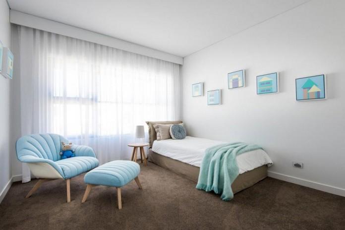 Floreat-Residence-in-Perth-by-Daniel-Cassettai-Design-21