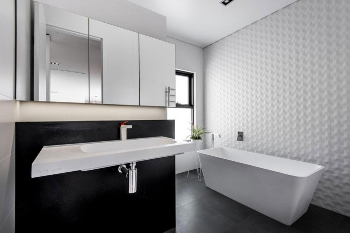 Floreat-Residence-in-Perth-by-Daniel-Cassettai-Design-22
