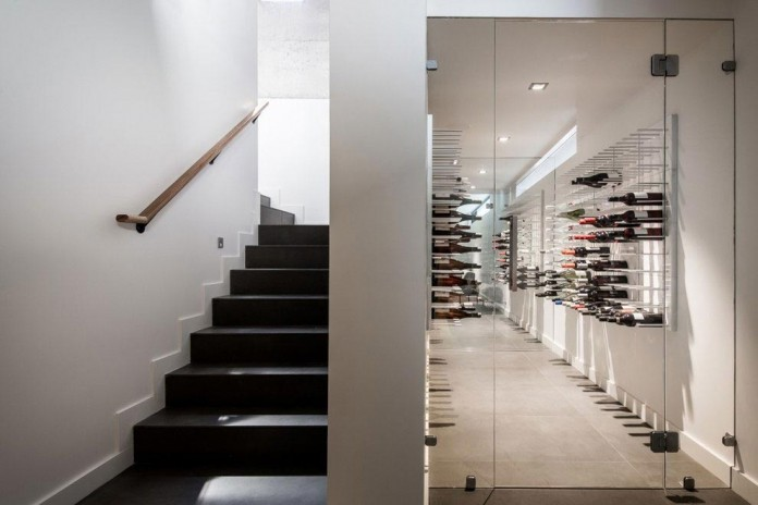 Floreat-Residence-in-Perth-by-Daniel-Cassettai-Design-23