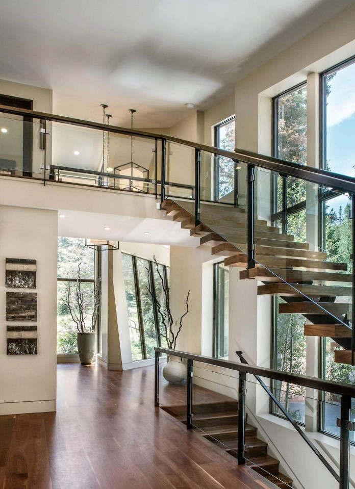Freeman-Mountain-Residence-by-LMK-Interior-Design-08