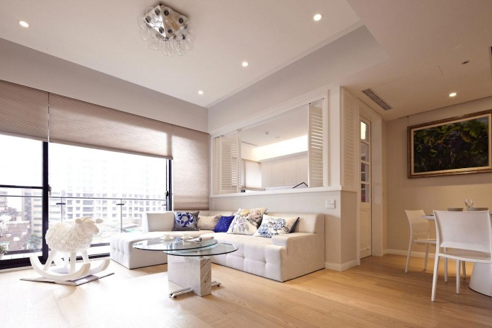 Lover-of-White-Apartment-in-Taipei-City-by-Studio-Alfonso-Ideas-02
