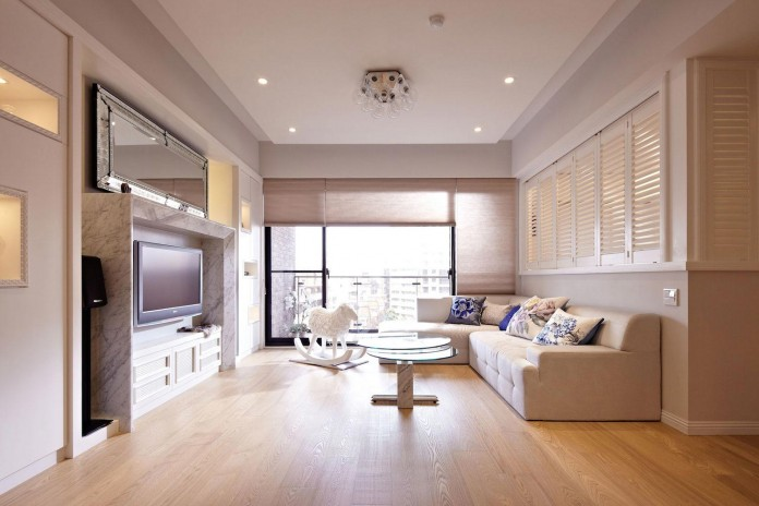 Lover-of-White-Apartment-in-Taipei-City-by-Studio-Alfonso-Ideas-03