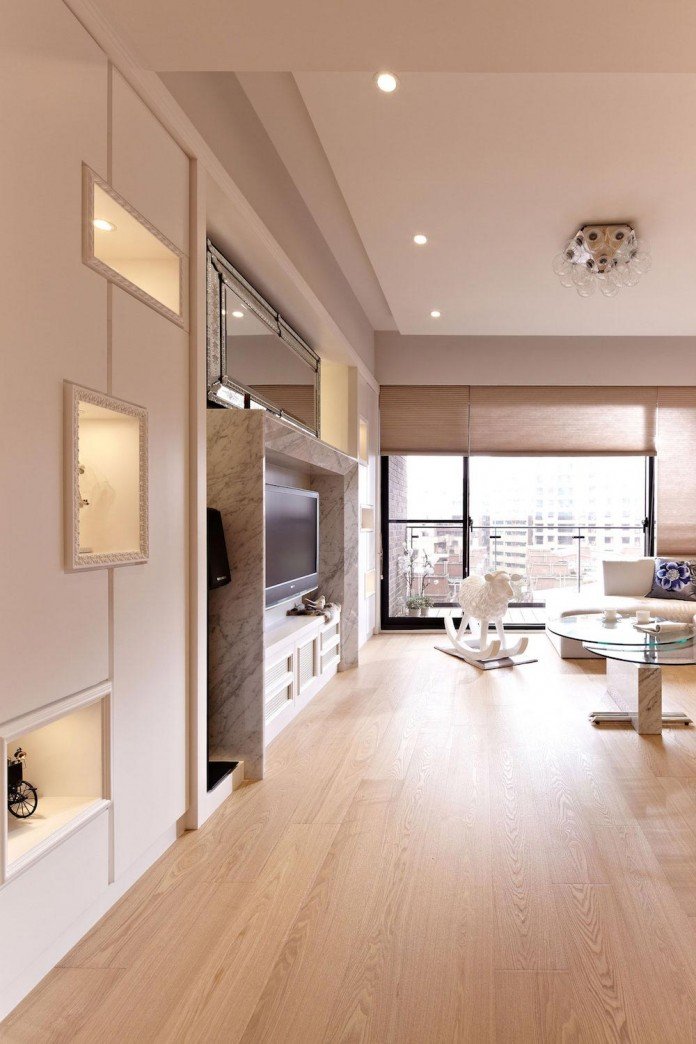 Lover-of-White-Apartment-in-Taipei-City-by-Studio-Alfonso-Ideas-04