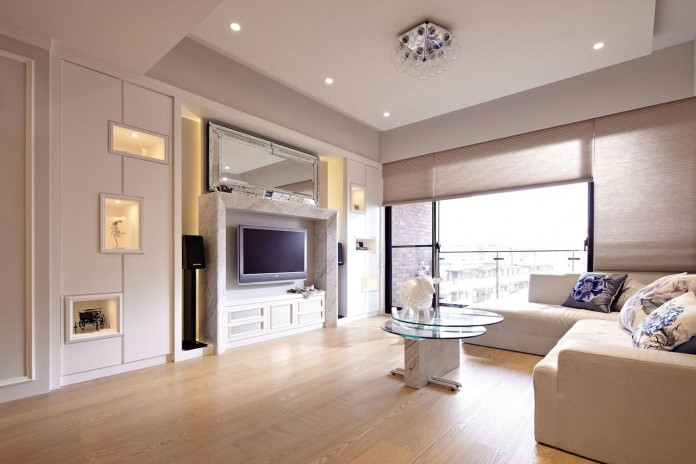 Lover-of-White-Apartment-in-Taipei-City-by-Studio-Alfonso-Ideas-05