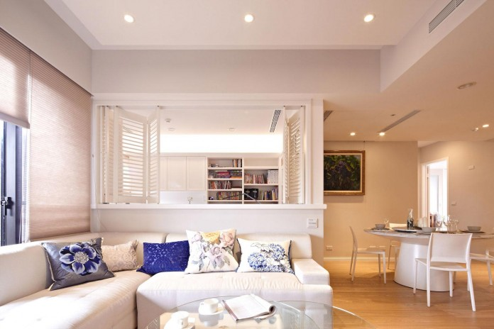 Lover-of-White-Apartment-in-Taipei-City-by-Studio-Alfonso-Ideas-07