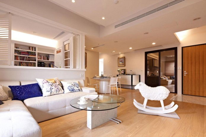 Lover-of-White-Apartment-in-Taipei-City-by-Studio-Alfonso-Ideas-08