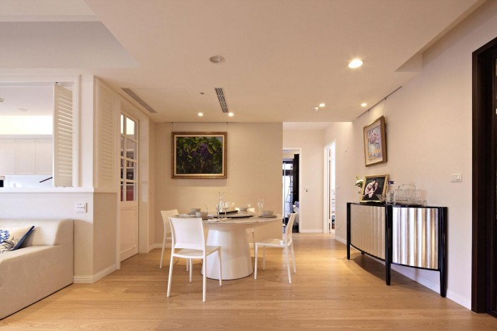 Lover-of-White-Apartment-in-Taipei-City-by-Studio-Alfonso-Ideas-09