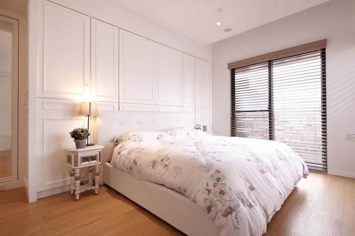 Lover-of-White-Apartment-in-Taipei-City-by-Studio-Alfonso-Ideas-10