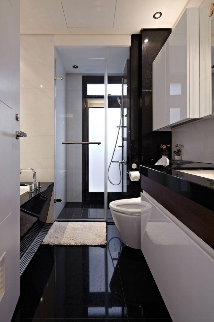 Lover-of-White-Apartment-in-Taipei-City-by-Studio-Alfonso-Ideas-13