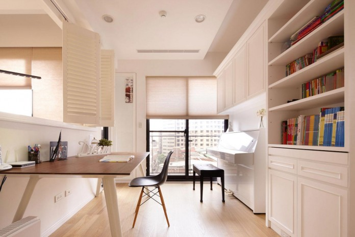 Lover-of-White-Apartment-in-Taipei-City-by-Studio-Alfonso-Ideas-14