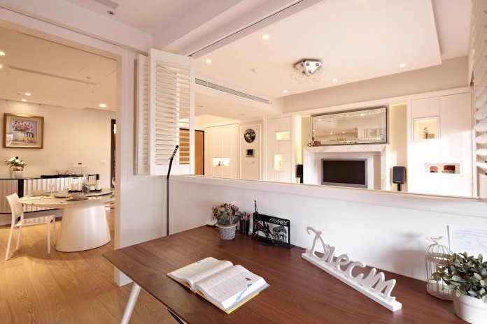 Lover-of-White-Apartment-in-Taipei-City-by-Studio-Alfonso-Ideas-15