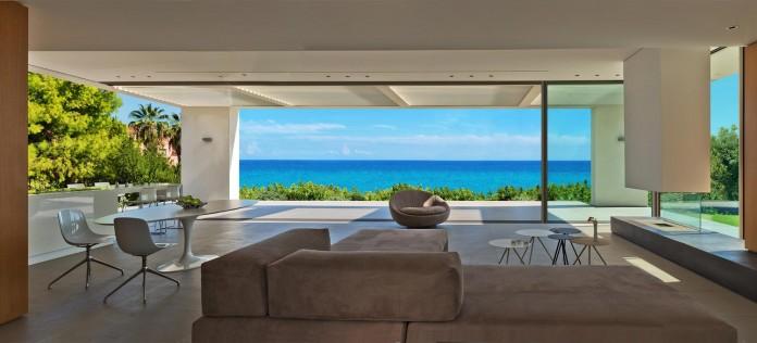 Mediterranean-Modern-House-in-Zakynthos-by-Katerina-Valsamaki-Architects-02