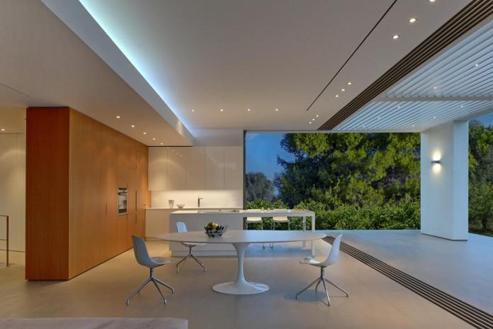 Mediterranean-Modern-House-in-Zakynthos-by-Katerina-Valsamaki-Architects-05
