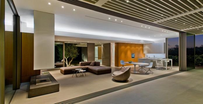 Mediterranean-Modern-House-in-Zakynthos-by-Katerina-Valsamaki-Architects-07