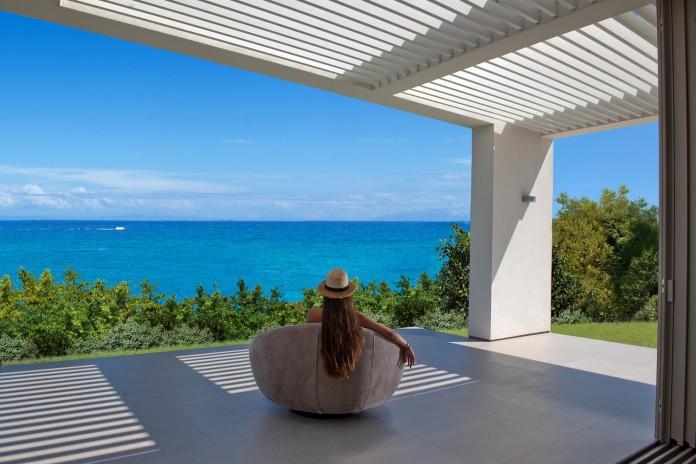 Mediterranean-Modern-House-in-Zakynthos-by-Katerina-Valsamaki-Architects-10