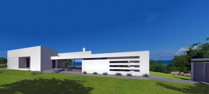 Mediterranean-Modern-House-in-Zakynthos-by-Katerina-Valsamaki-Architects-12