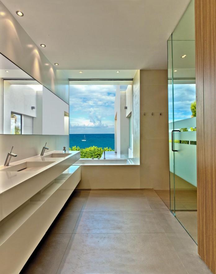 Mediterranean-Modern-House-in-Zakynthos-by-Katerina-Valsamaki-Architects-15