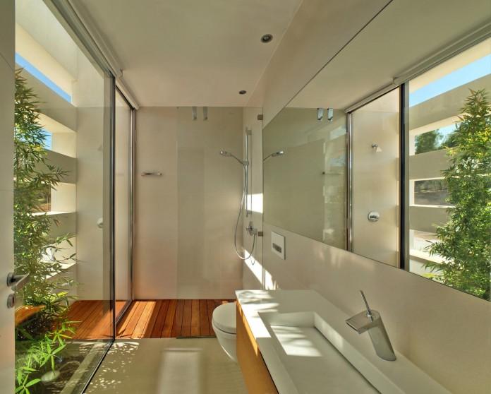 Mediterranean-Modern-House-in-Zakynthos-by-Katerina-Valsamaki-Architects-16