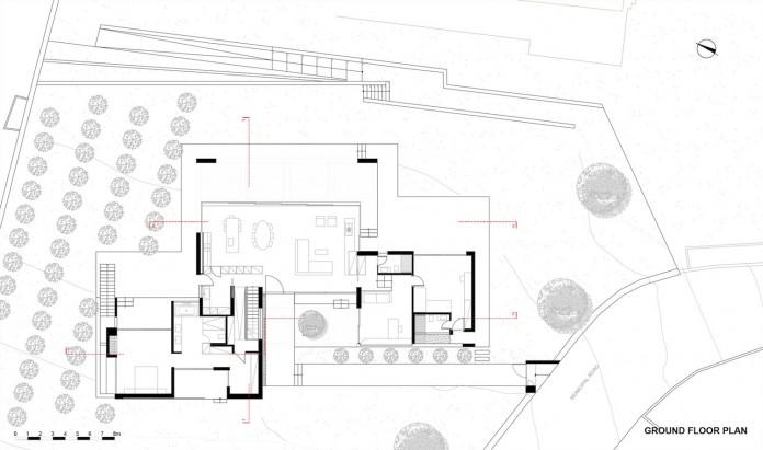 Mediterranean-Modern-House-in-Zakynthos-by-Katerina-Valsamaki-Architects-19