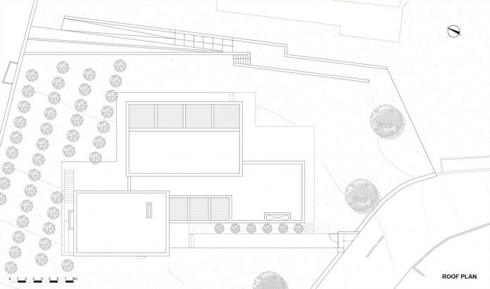 Mediterranean-Modern-House-in-Zakynthos-by-Katerina-Valsamaki-Architects-20