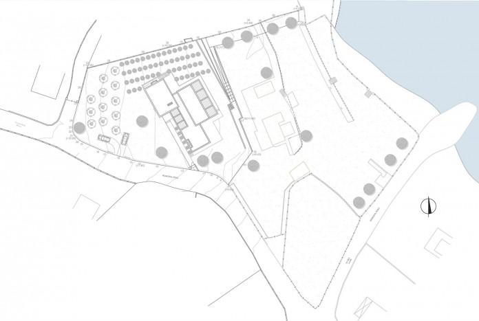 Mediterranean-Modern-House-in-Zakynthos-by-Katerina-Valsamaki-Architects-21