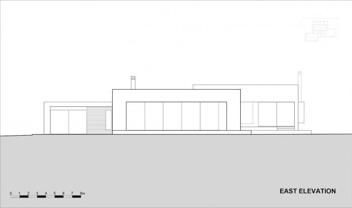 Mediterranean-Modern-House-in-Zakynthos-by-Katerina-Valsamaki-Architects-22