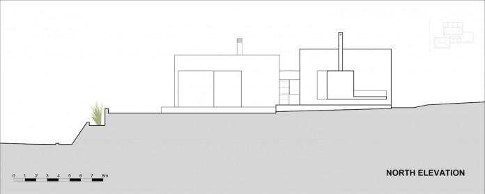 Mediterranean-Modern-House-in-Zakynthos-by-Katerina-Valsamaki-Architects-23