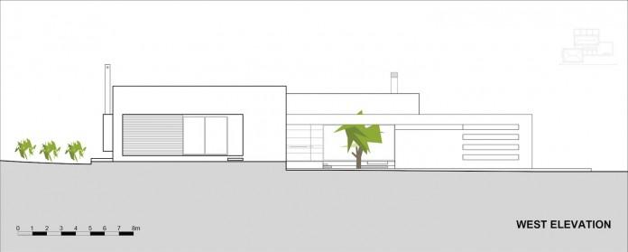 Mediterranean-Modern-House-in-Zakynthos-by-Katerina-Valsamaki-Architects-24