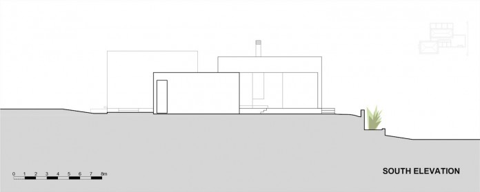 Mediterranean-Modern-House-in-Zakynthos-by-Katerina-Valsamaki-Architects-25