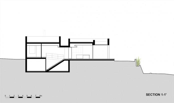 Mediterranean-Modern-House-in-Zakynthos-by-Katerina-Valsamaki-Architects-26