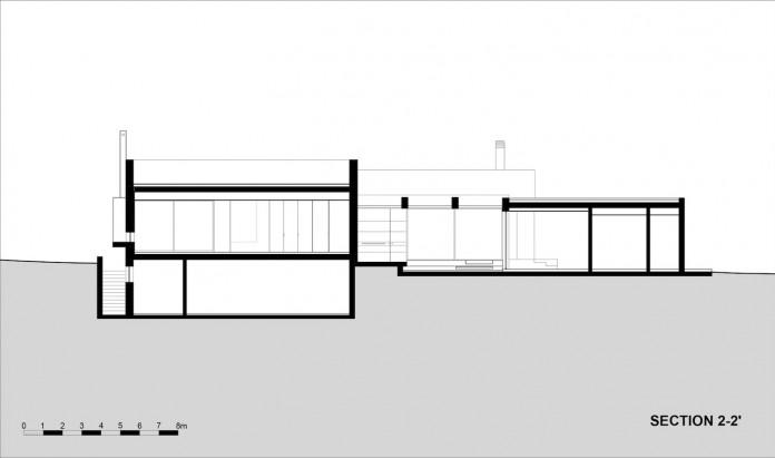 Mediterranean-Modern-House-in-Zakynthos-by-Katerina-Valsamaki-Architects-27